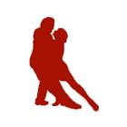 Tango Emoción